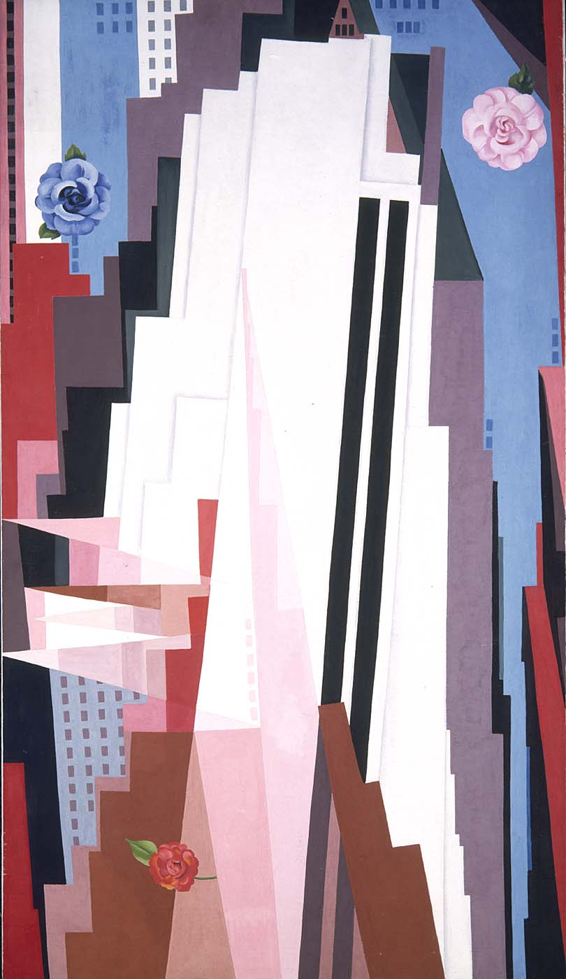 1995.3.1_1a Manhattan