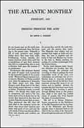 AtlanticMonthly-1925feb