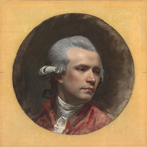 john-singleton-copley-self-portrait-1780-1784-national-portrait-gallery-smithsonian-institution