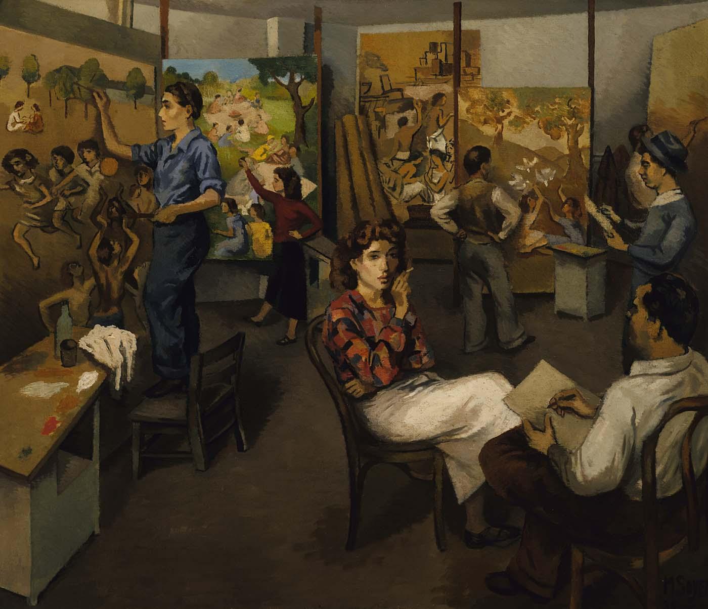 artists-on-wpa-1968-61_1a