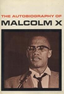 AutobiographyOfMalcolmX Original Cover Wikimedia Commons