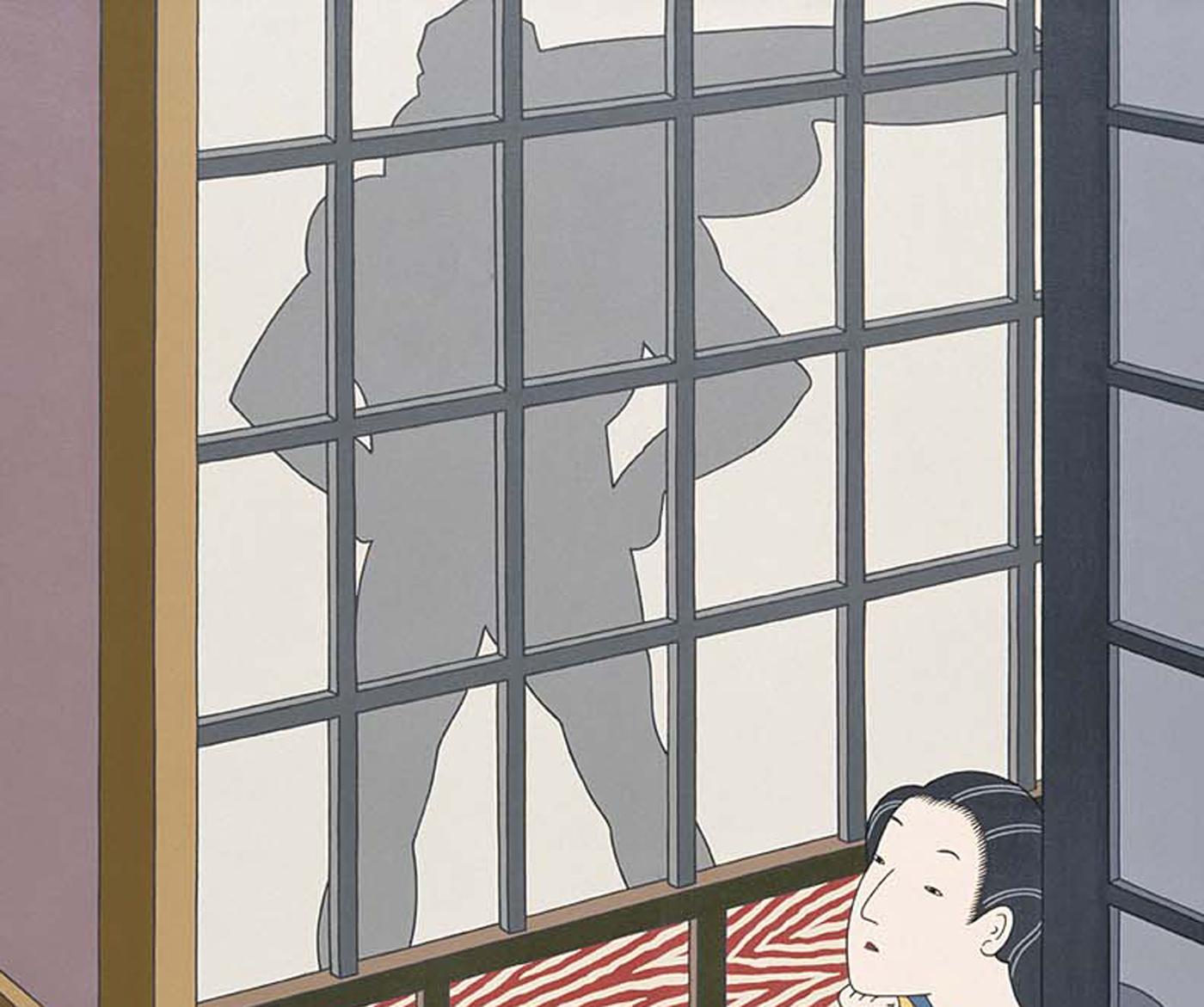 Diary Dec 12_Window Crop