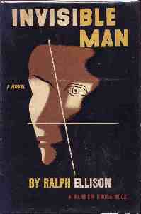 Invisible_Man 1952 first edition cover
