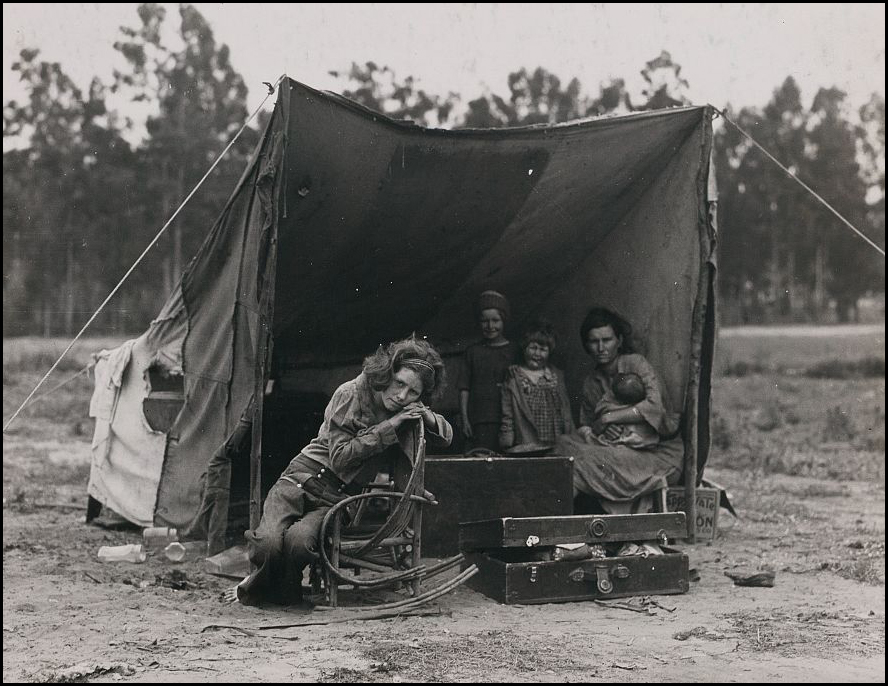 migrant-agricultural-workers-family-loc