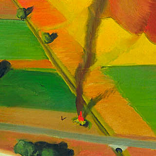 valley-farms_fire-crop