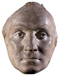 gw-life-mask-front